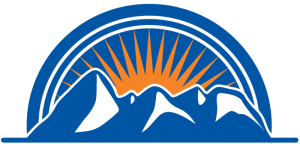 Sentinel Mountain logo